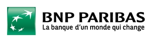 logo bnp300