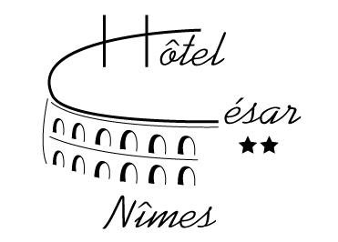 logo_HOTEL_CESAR