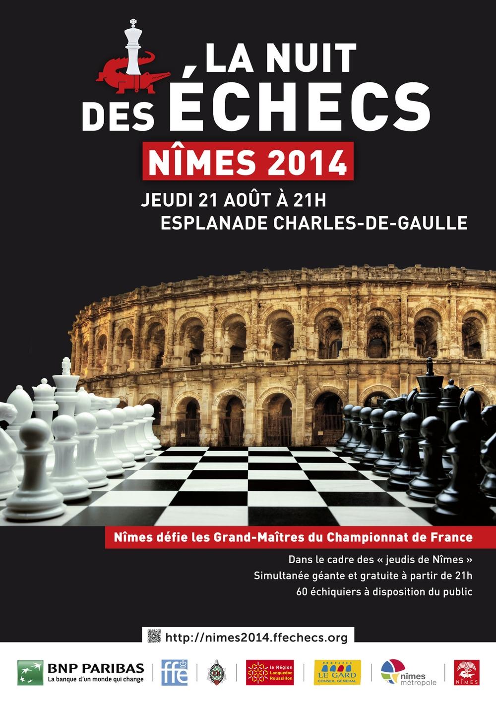 FFE_Nimes-AFFICHE-NUIT1000