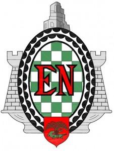logo_club_nimes