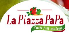 piazzapapa
